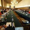 Boc speră ca 1.000 de firme să beneficieze în 2011 de programul pentru tinerii întreprinzători