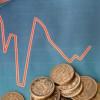 Deficitul bugetar s-a adâncit în primele nouă luni la 23,3 miliarde lei, sub limita convenită cu FMI