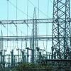 Electra şi Hidroenergetica vor scumpi energia, potrivit unui studiu al Facultăţii de Energetică