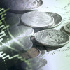 Finanţele au atras 909,5 milioane lei prin titluri la şase luni, la un randament mediu de 7% pe an