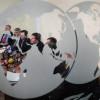 Tănăsescu: România trebuie să-şi creeze pârghii pentru a accesa bani de pe pieţele interne şi externe