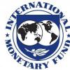 Delegaţia FMI se va întâlni cu reprezentanţi ai Ministerului Muncii, Ministerului Finanţelor şi BNR