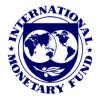 Franks (FMI):Suntem preocupaţi să existe protecţie pentru consumatori,dar şi un sistem bancar stabil