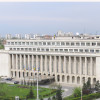 Boc: Economia României îşi va reveni prin atragerea investiţiilor străine şi fonduri europene