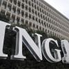 ING: Piaţa pensiilor private facultative va ajunge la active de 335 mil. lei la sfârşitul lui 2010