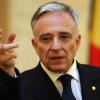 Isărescu: România nu are nevoie de un nou acord de finanţare cu FMI