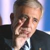 Isărescu: Politicile din 2009 şi 2010 sunt coerente, probabil ajustarea e mai mare decât ar trebui