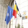 Reprezentanţii Min. Economiei au vorbit în Franţa cu oficialii GDF SUEZ despre reactoarele 3 şi 4