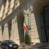 Min. Economiei a decis încetarea procedurii de administrare specială la Moldomin SA – Moldova Nouă