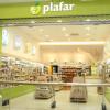 Compania Plafar SA va fi privatizată