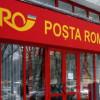 Poşta Română va lansa o aplicaţie web destinată emiterii multiple de roviniete