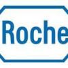 Grupul Roche anunta o crestere solida a vanzarilor in primele 9 luni ale anului 2010
