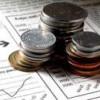 Allegro a achiziţionat 83% din acţiunile GECAD ePayment International