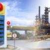 Rompetrol a scumpit carburanţii cu 3 bani/litru, de sâmbătă