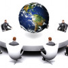 Mii de firme româneşti îşi mută afacerile în Bulgaria