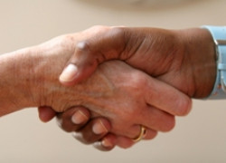 Firmele vor fi selectate pentru parteneriate publice-private pe baza lucrarilor din ultimii 5 ani si dupa un audit