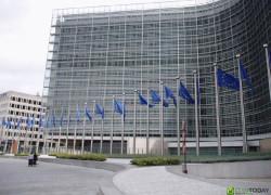 PE nu a primit din partea CE nicio propunere de retragere de fonduri destinate României