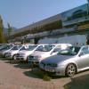 Preţul mediu de vânzare al unui autoturism second-hand a scăzut cu 15% în octombrie, la 7.536 euro