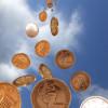 Bugetul alocat MAE în 2011 scade cu peste o treime