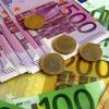 Băncile-mamă au capitalizat subsidiarele din România cu peste 441,6 mil. euro în primele 9 luni