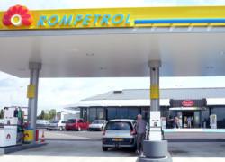 Rompetrol Rafinare şi-a redus pierderile cu 50% în T3, până la 20,5 milioane dolari