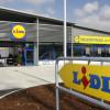 Consiliul Concurenţei a autorizat preluarea Plus de către Lidl Germania