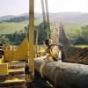Turkmenistanul este dispus să furnizeze 40 miliarde metri cubi de gaz pe an pentru Nabucco