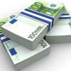 Contracte de peste 550 mil. euro pentru apă-canal, termoficare şi deşeuri, semnate de Borbely