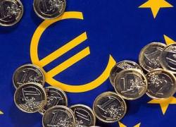 PE îşi prezintă poziţia în legătură cu bugetul UE pe 2011,după eşecul negocierilor cu statele membre