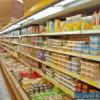 ANSVSA va introduce în 2011 un program naţional de control al produselor la raft