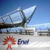 Profitul net al Enel Gren Power a crescut în primele nouă luni cu aproape 17%, la 352 milioane euro