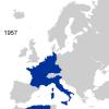 CE vrea să interzică ţărilor UE să-şi mai trimită deşeurile nucleare în terţe ţări