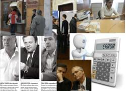 Subiectele zilei – 2 noiembrie 2010