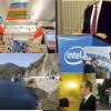 Subiectele zilei – 18 noiembrie 2010