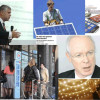 Subiectele zilei – 10 noiembrie 2010