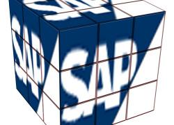 SAP, obligată să plătească grupului Oracle daune de 1,3 mld. dolari, record pentru un proces de furt informatic