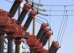 Electrica Serv va finanţa cu fonduri europene reintegrarea profesională a foştilor angajaţi