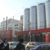 Fabrica Ursus din Cluj se închide, 150 de oameni vor fi concediaţi