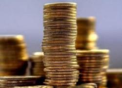 Ministerul Finanţelor a atras 120 milioane lei prin titluri la trei ani, la un randament de 7,10%