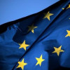 CE se aşteaptă ca economia României să avanseze cu 1,5% în 2011, potrivit prognozei de toamnă