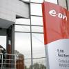 E.ON România şi-a exercitat opţiunea de a cumpăra acţiunile minoritare deţinute de Electrica
