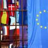 România se împotriveşte ca la viitorul summit UE să fie abordată tema noii perspective financiare