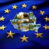 Situatia absorbtiei de fonduri europene pana la 29 octombrie 2010