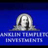 Şeful Franklin Templeton, Mark Mobius, anchetat pentru manipularea pieţei de capital din Turcia