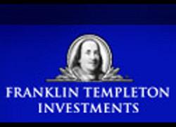 Franklin Templeton estimează că Fondul Proprietatea va fi listat la BVB pe 25 ianuarie 2011