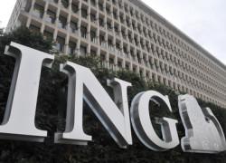 ING: Noile ţinte de inflaţie stabililte de BNR sunt mult prea ambiţioase