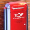 Poşta Română limitează greutatea pachetelor şi a scrisorilor cu destinaţia SUA la 453 de grame