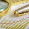 Pilon II – Plasamentele fondurilor de pensii în titluri de stat erau de 2,5 mld. lei în septembrie
