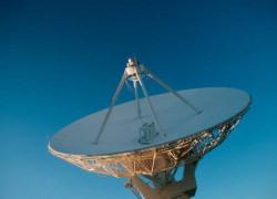Societatea Nationala de Radiocomunicaţii alocă 21,33 mil. lei pentru lucrări de dezvoltare a reţelei WiMAX