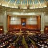 Senatul a prelungit termenul pentru vinderea prin BVB a unor acţiuni ale statului